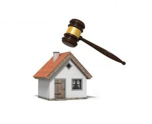 El cliente nunca recibio informacion sobre la clausula suelo que se le habia incluido en el contrato hipotecario FUENTE pixabay.com