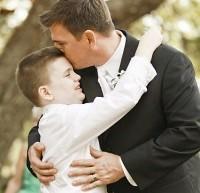 Arriaga Asociados te ayuda con la sucesión de tu empresa familiar