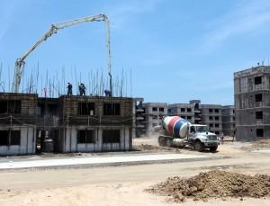 En Arriaga Asociados hemos ganado muchos casos de cooperativistas y afectados de viviendas no construidas FUENTE en.wikipedia.org