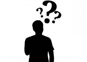 En mas del 90 por cien de los casos las preferentes se vendieron sin dar informacion exacta sobre el producto FUENTE pixabay.com