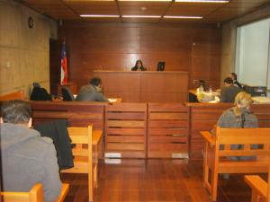 La demanda de anulabilidad por error en el consentimiento es la mas recomendable para las acciones de Bankia FUENTE commons.wikimedia.org