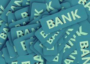 La probabilidad de  seguir consiguiendo sentencias a favor de los accionistas es muy alta FUENTE pixabay.com