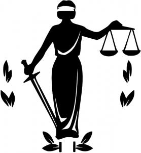 Las sentencias de preferentes dictadas contra Abanca coinciden en senalar que no se dio informacion en los contratos FUENTE pixabay.com