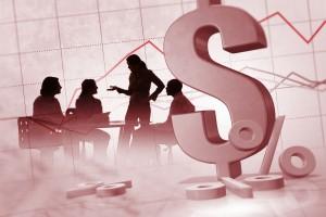Los Valores Santander se comercializaron como renta variable FUENTE pixabay.com