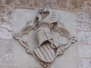 Los juzgados de Valencia tendran refuerzos para resolver las demandas de acciones de Bankia FUENTE ca.wikipedia.org