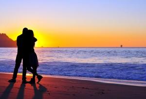 Organizar bien la herencia cuando se es pareja de hecho garantiza mejor los derechos FUENTE pixabay.com