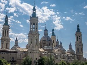 Se calcula que en Aragon ha habido 8000 afectados por preferentes de Bankia y Banco Ceiss FUENTE pixabay.com
