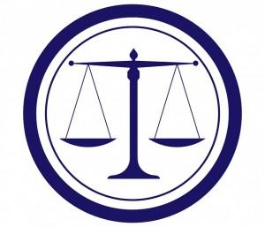 A 9 de cada 10 preferentistas, la Justicia les esta dando la razon FUENTE pixabay.com