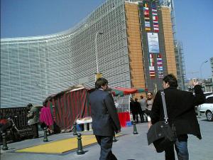 El certificado sucesorio europeo se expide en un Estado Miembro y produce efectos en cualquier otro Estado Miembro FUENTE flickr.com