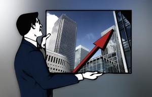 El plazo para reclamar las acciones de Bankia podria llegar hasta 2018 FUENTE pixabay.com