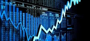 En junio, julio y agosto las acciones de Bankia han bajado hasta los 1,09 euros FUENTE pixabay.com