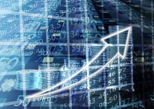 Las demandas de acciones Bankia pueden presentarse si no han transcurrido cuatros anos desde la contratacion FUENTE pixabay.com