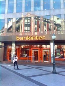 Las preferentes de Bankinter tambien se resuelven con exito en las Audiencias Provinciales FUENTE eu.wikipediaorg
