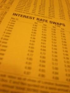 Los swaps son un producto complejo y de alto riesgo FUENTE commons.wikimedia.org