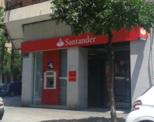 Los tribunales de justicia han aumentado en los ultimos meses sus condenas al Santander por la venta de Valores FUENTE arriagaasociados.com