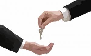 Si elimina la clausula suelo pagara menos en las cuotas mensuales y recuperara el dinero cobrado de mas FUENTE pixabay.com