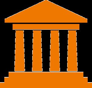 Cuando no existen herederos legales o herederos nombrados por testamento, el Estado se queda la herencia FUENTE pixabay.com