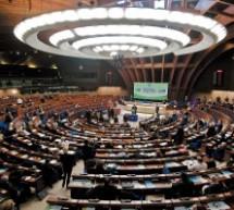700.000 españoles han sido víctimas de las preferentes, según el Parlamento Europeo