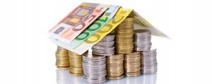 Hay casos en que si aceptamos un inmueble en la herencia a precio de mercado podemos pagar menos impuestos FUENTE pixabay.com