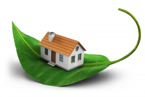 La falta de claridad en la inclusion de las clausulas suelo en hipotecas es motivo de nulidad judicial FUENTE pixabay.com