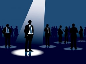 La ley preve importantes incentivos fiscales que reducen la tributacion asociada a la transmision de la empresa familiar FUENTE pixabay.com