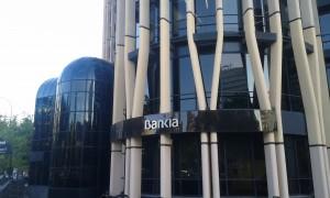 Los argumentos con los que Bankia salio a Bolsa no se basaron en una informacion real FUENTE arriagaasociados.com