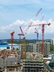 Si el promotor de una vivienda incumple su contrato, el comprador puede reclamar judicialmente FUENTE pixabay.com