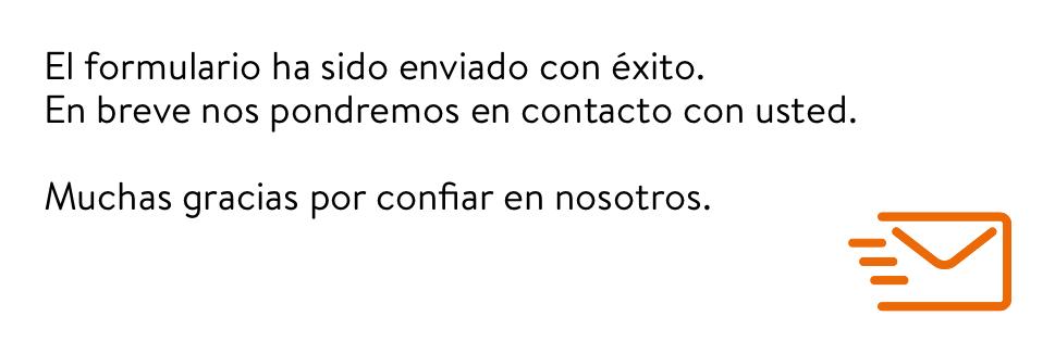 formulario-gracias