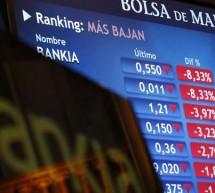 Accionistas de Bankia pueden recuperar su dinero a pesar de las opiniones del Banco de España