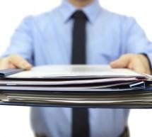 Consejos para realizar con éxito la sucesión de la empresa familiar