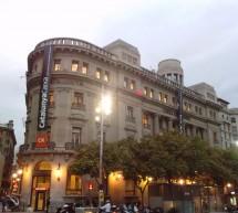 Catalunya Caixa también obligó a sus empleados a que vendieran preferentes a familiares