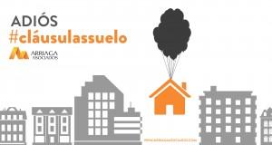 adios-clausulasuelo (2)