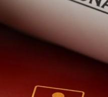 ¿Qué opciones tienen ahora los afectados por los bonos del Banco Popular?