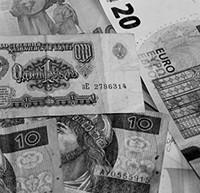 ¿Qué puede hacer un afectado por hipoteca multidivisa?