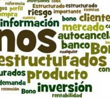 ¿Qué ha pasado con los bonos del Banco Popular en todo este tiempo?