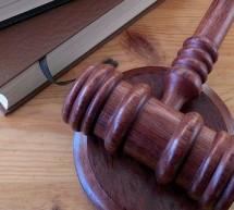Un juez anula las preferentes que un empleado de Banco Ceiss vendió a sus padres