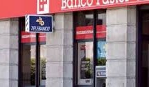 ¿Por qué puedo reclamar los bonos convertibles del Banco Pastor?