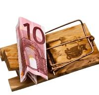 Poca transparencia del Banco Popular en la compensación por la venta de bonos convertibles