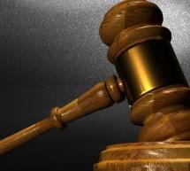 Los juzgados acaban 2015 dando la razón a los accionistas de Bankia