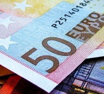 Las 4 trampas de los bonos convertibles del Banco Popular