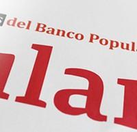 Bonos Convertibles del Banco Popular, ¿cómo demandar?