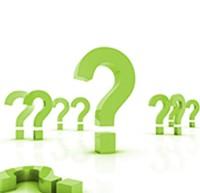Compré mis acciones a través de otra entidad y me excluyen del acuerdo ¿Qué puedo hacer?