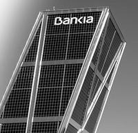 Consejos y recomendaciones sobre las acciones de Bankia