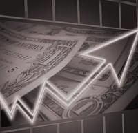El futuro de Bankia, ¿qué hacer si tengo acciones?