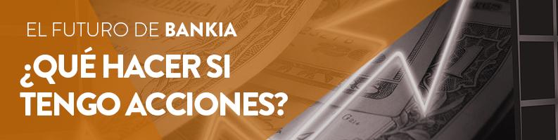 cabecera-el-futuro-acciones-bankia