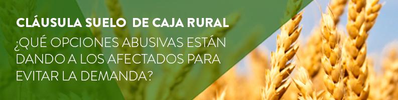 facebook-clausula-suelo-caja-rural