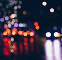 Consejos para reclamar indemnización por lesiones tras un accidente de tráfico