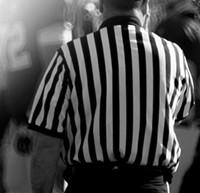 ¿En qué consiste el arbitraje?