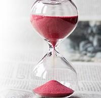 Sobre el plazo para reclamar Participaciones Preferentes de Bankia
