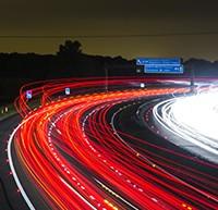 Consejos para la prevención de accidentes de tráfico